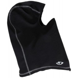 Giro Balaclava Snow Cloth Headgear L\XL
