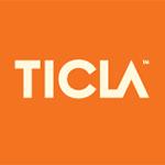 Ticla